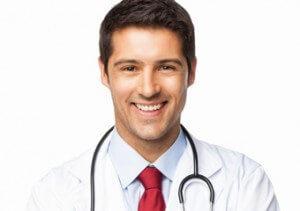 stitiki-dislitourgia-therapeia